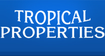Phuket Tropical Properties